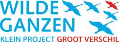 WildeGanzen_Logo_2015_CMYK
