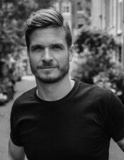 Tomas_Vles